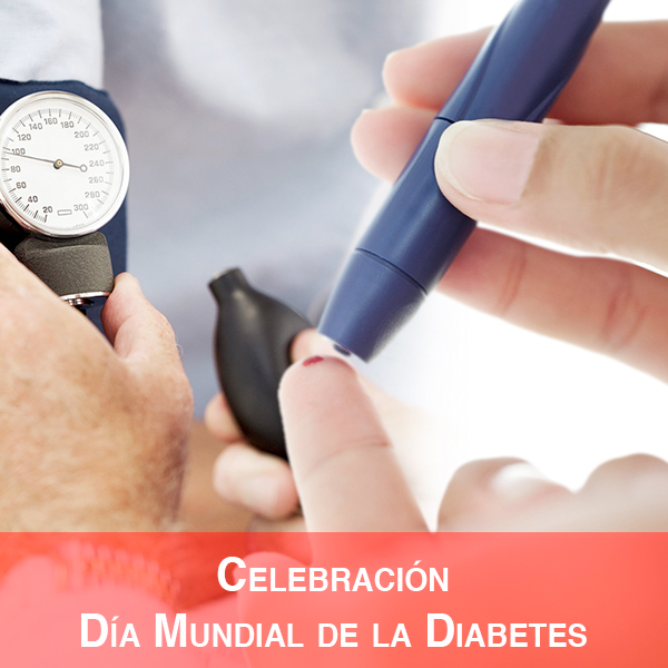 covers-diadiabetes